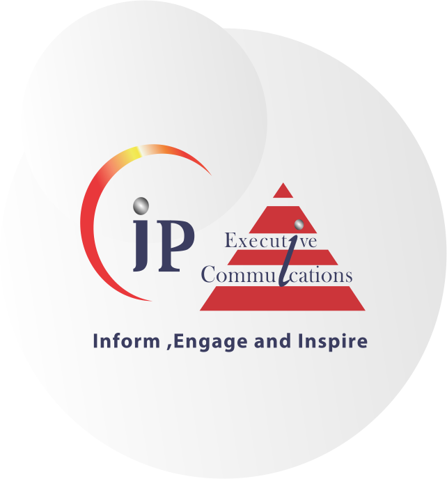 JP Executive Communications